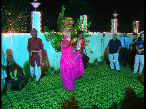 barış çimen hindistan dans