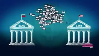 Московский бит  криптовалюты в России