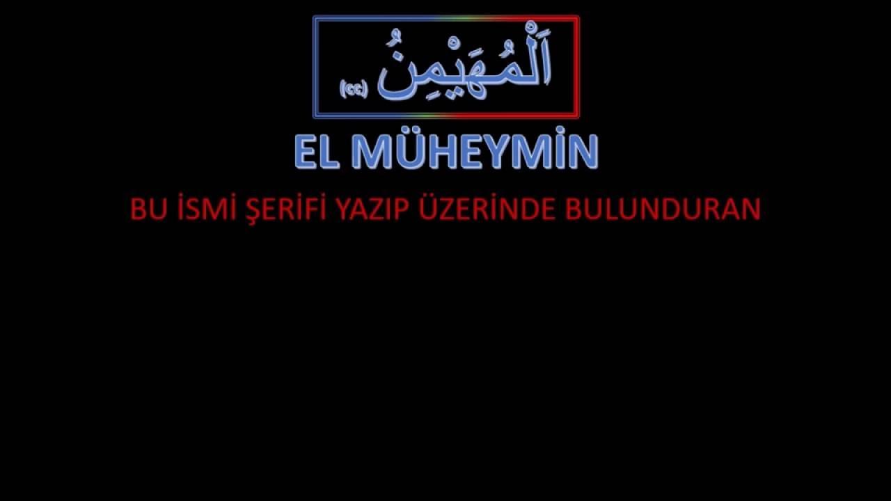 Monchinin gözü Galatasarayın gençlerinde 6