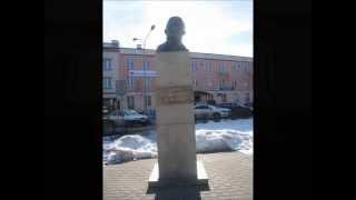 96/ KOLOROWE JARMARKI - Esperanto - LA BAZAROJ KOLORAJ - 2013r. [OFFICIAL FILM ] - J. L.
