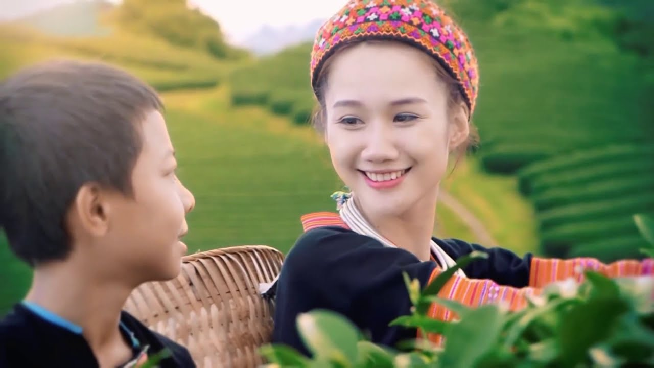 Video TVC Quảng Cáo 30s | Chuyên Nghiệp – Độc Đáo