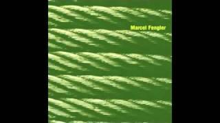 Marcel Fengler - Enigma