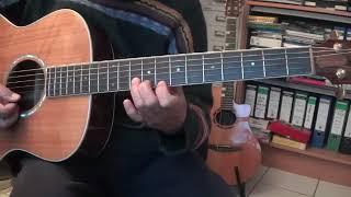 3 bước cơ bản tạo bài solo đơn giản