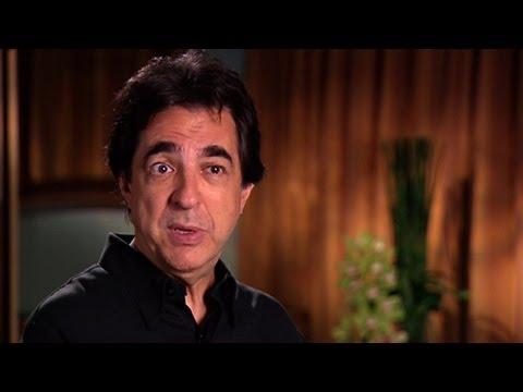 Joe Mantegna on House of Games