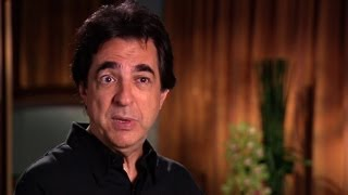 Joe Mantegna on House of Games