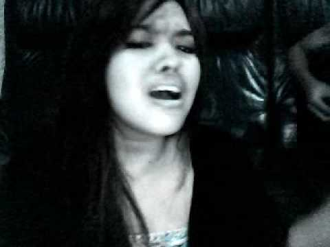 I will be - Leona Lewis Cover