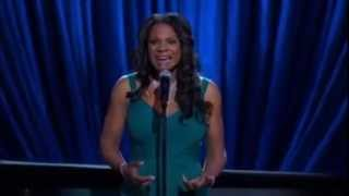Maybe This Time, (Cabaret), Audra McDonald YouTube Videos