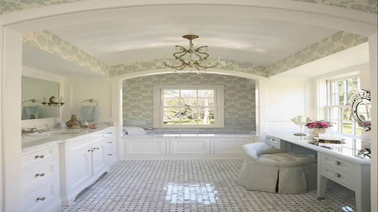 Houzz Bathroom Design Guide