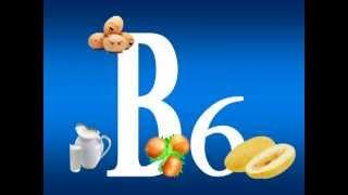 видео Содержание витамина С в продуктах (+ таблица)