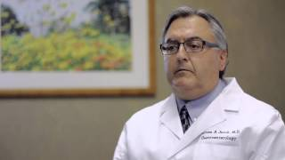 James A. Jacob, MD | Indianapolis Gastroenterology & Hepatology (Indy Gastro)