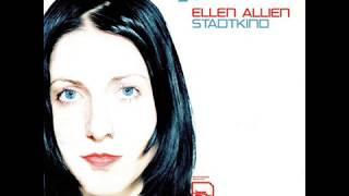 Ellen Allien - Stadtkind (Original Mix)