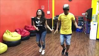 Morni Banke (Dance)   Aditi Singh Sharma   #ADTswag   Guru Randhawa   Neha Kakkar   Badhaai Ho  