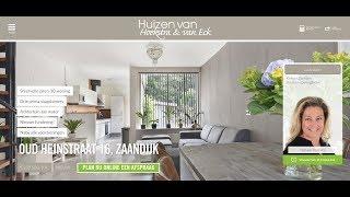 Te koop: Oud Heinstraat 16, Zaandijk - Hoekstra en van Eck Makelaars - Méér Makelaar