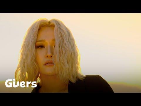 Sonnet(손승연) - Ready MV