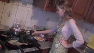 Как приготовить зайца в домашних условиях
