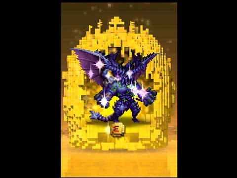 Defender Of Texel (D.O.T) Paragon Step 1/2/3 With EPIC! And Brandensite Epic Fusion!