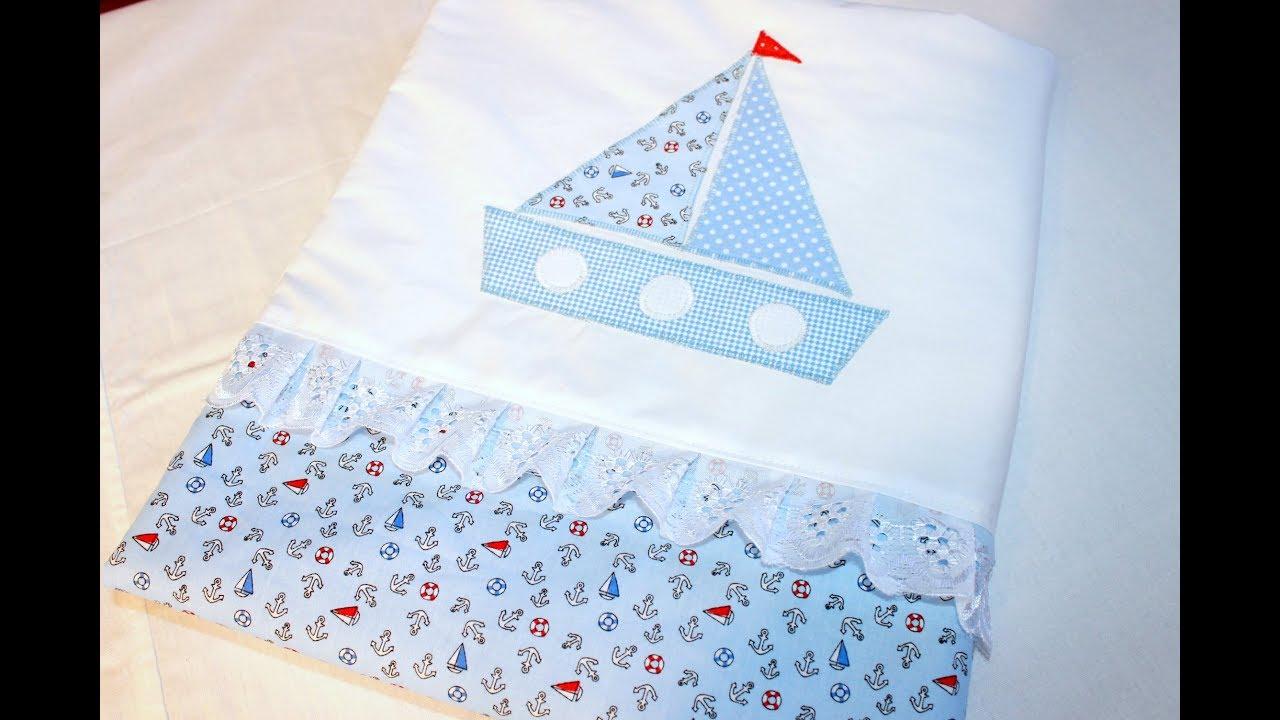 Одеяло для новорожденных своими руками фото 585