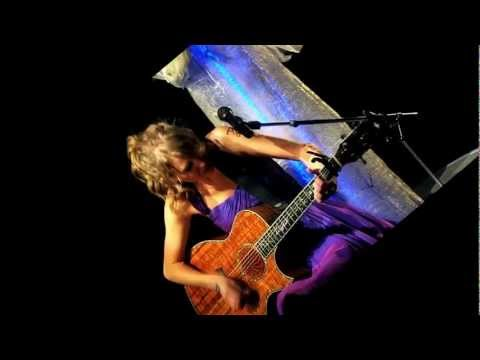 Taylor Swift  Drops of Jupiter  HD