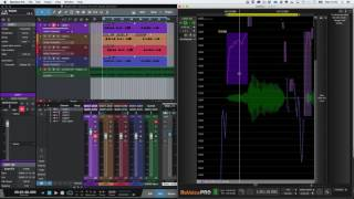 Studio One and Revoice Pro 3.3:  Getting started
