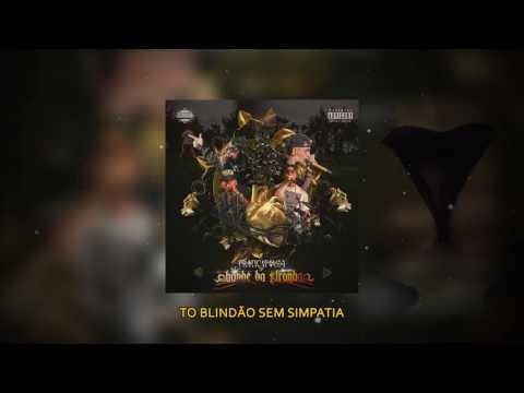 BONDE BAIXAR DA CORPORAO 2012 STRONDA CD