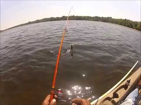 lake havasu hook up