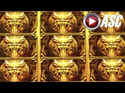 Top 10 Most Luxurious and Expensive Casinos in the World ✔ from YouTube · High Definition · Duration:  8 minutes 32 seconds  · 11000+ views · uploaded on 31/05/2016 · uploaded by TOP x BEST