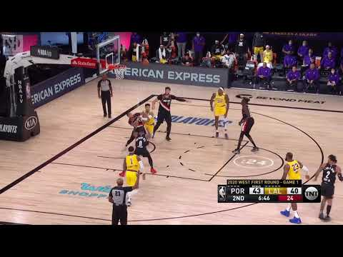 Danny Green Full Play Vs Cleveland Cavaliers 01 13 20 Smart Highlights Youtube
