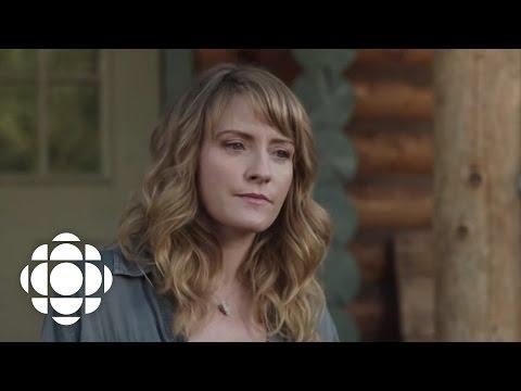 First Scene Of Heartland 809: The Pike River Cull | Heartland | CBC