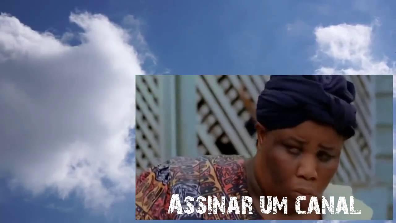 o filme conexao jamaica 2
