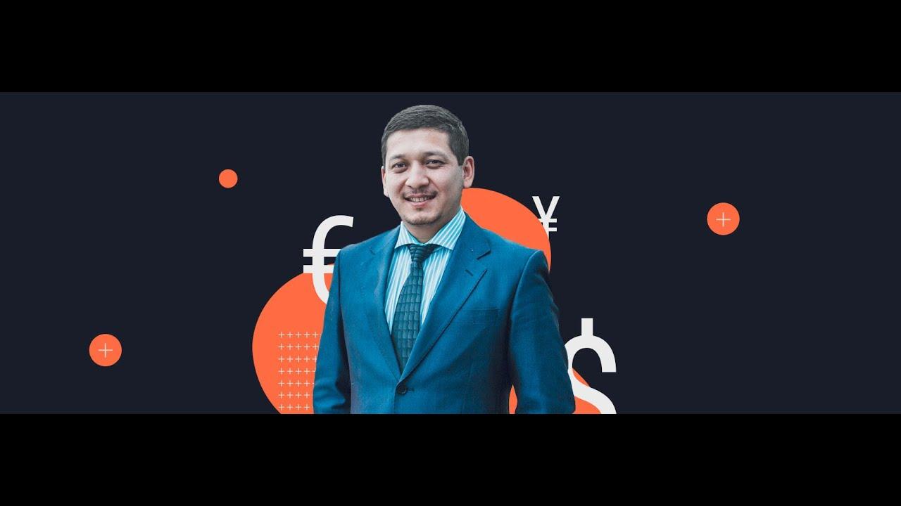 Эффективные стратегии Forex для новичков  Первые шаги
