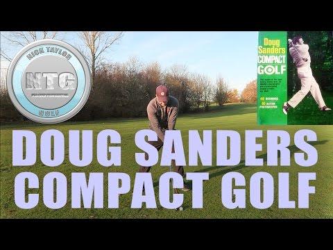 doug-sanders-compact-golf-|-golf-tips-|-lesson-32