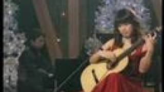アランフェス協奏曲 Concierto de Aranjuez - Kaori Muraji 村治佳織 thumbnail