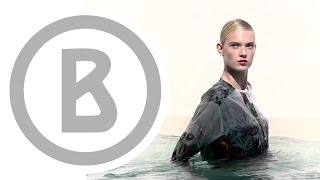 Sônia Bogner // Sônia Wants More - Barbados // Summer 2015 Collection