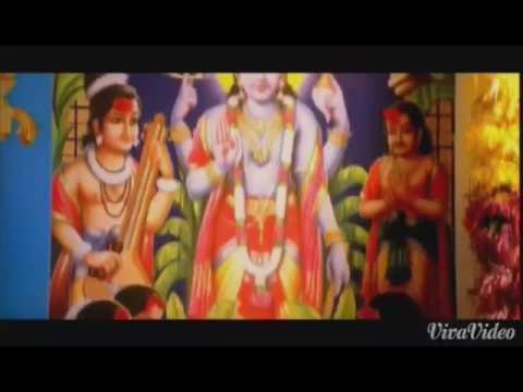 Thirumalavasa