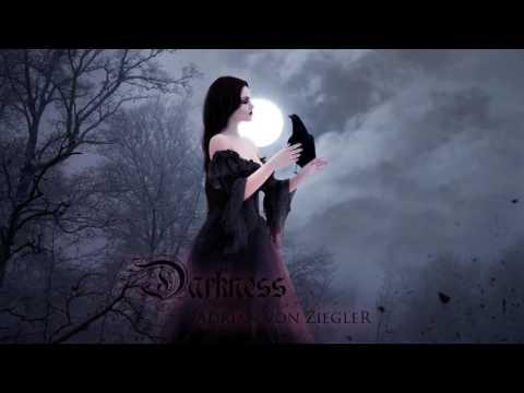 Emotional Music - Darkness