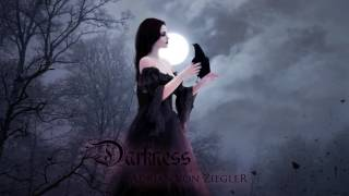 Emotional Music - Darkness