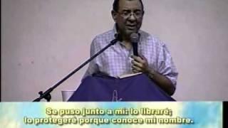 Testimonio de Evaristo Guzman