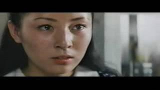 京都作品のせいか、出演者の顔ぶれは変わらないのに、いつもとどこか雰...