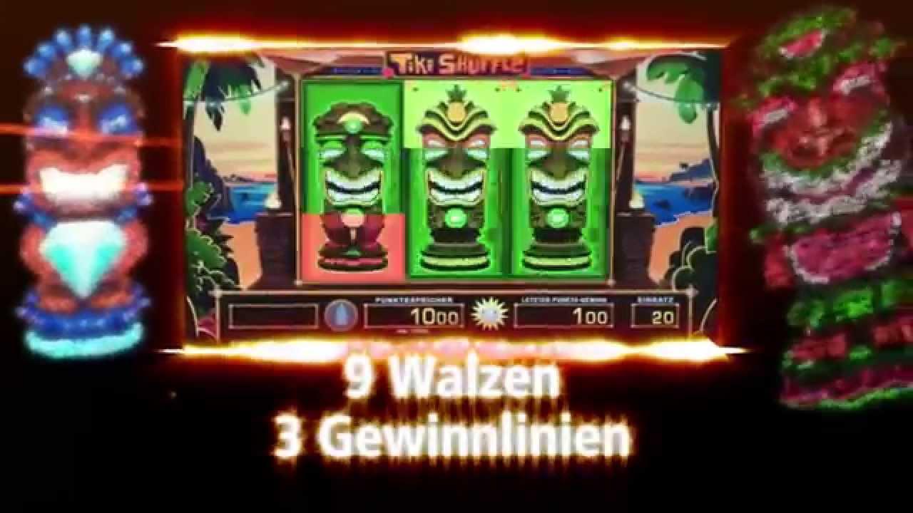 Casino Merkur Spielothek OsnabrГјck