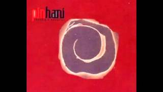 Pinhani - Yıldızlar