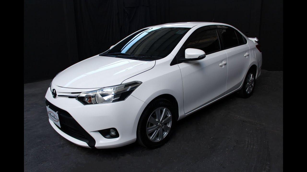 Kekurangan Toyota Vios 2015 Harga