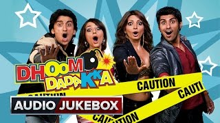 Dhoom Dadakka – Jukebox (Full Songs)
