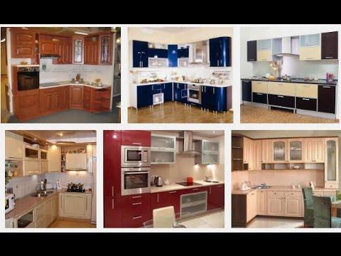 Интернет магазин shtory44 предлагает купить шторы на кухню по выгодной цене от производителя. Новые модели 2016 года удовлетворят самые строгие пожелания к оформлению интерьера.