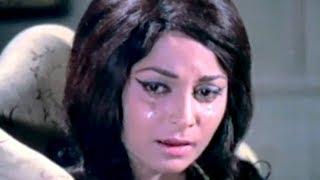 Dil Toota Roye Naina - Waheeda Rehman, Asha Bhosle, Baazi Song