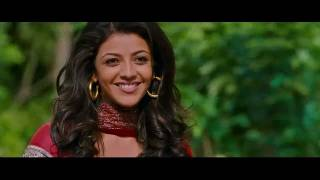 Saathiya Remix from the movie Singham