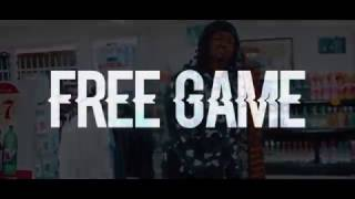 Dellio - Free Game (Official Music Video)