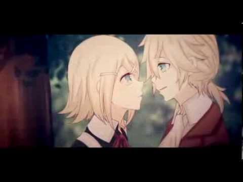 【Kagamine Rin/Len】ALCANO【Sub Español】
