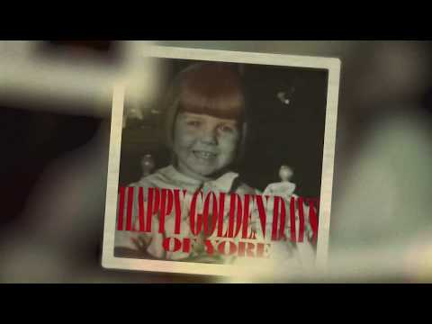 Geoffrey Andrews - Have Yourself A Merry Little Christmas [Official Lyric Video]