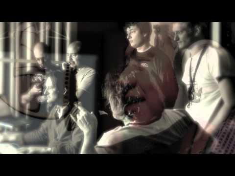 Hamlet & his Latin Jazz Experience - Pa'Lante....Siguiendo El Camino 2013 [Album Preview]