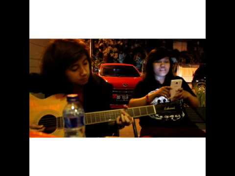 Fix You - feat Dera Siagian ( cover )